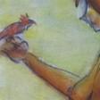 SP209e-L'Oiseau rouge