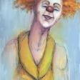 SP414-Histoire de clown I