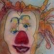 SP415-Effet clown
