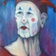 SP419-Histoire de clown III