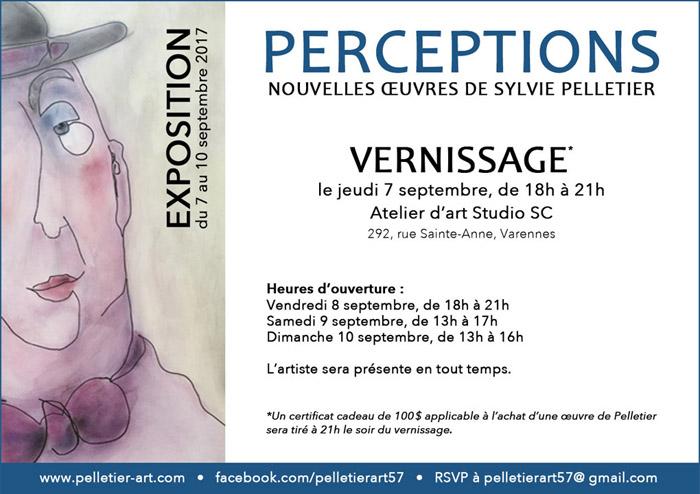 Invitation_Vernissage_siteweb_